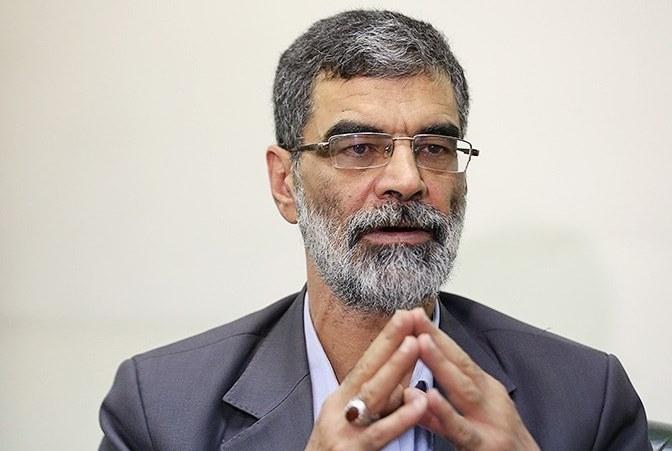 ضرورة مراجعة اهداف الثورة الاسلامية، في ذكرى انتصارها الاربعين