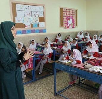 الامام الخميني و أهمية التعليم