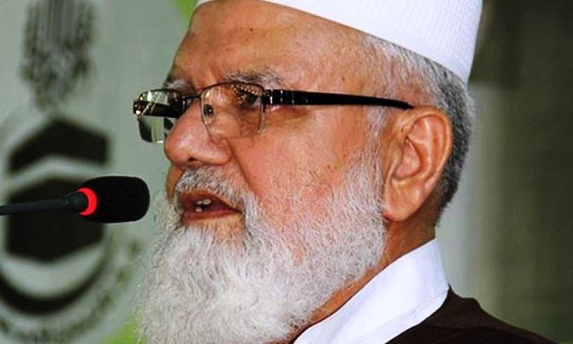 الثورة الاسلامية الايرانية إفرازاً لكفاح الإمام الخميني الراحل ضد القوى الغربية والإستكبارية