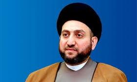 السيد عمار الحكيم: الامام الخميني قائدا استثنائيا حمل هموم الامة الاسلامية