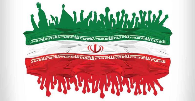 يوم الجمهورية الاسلامية