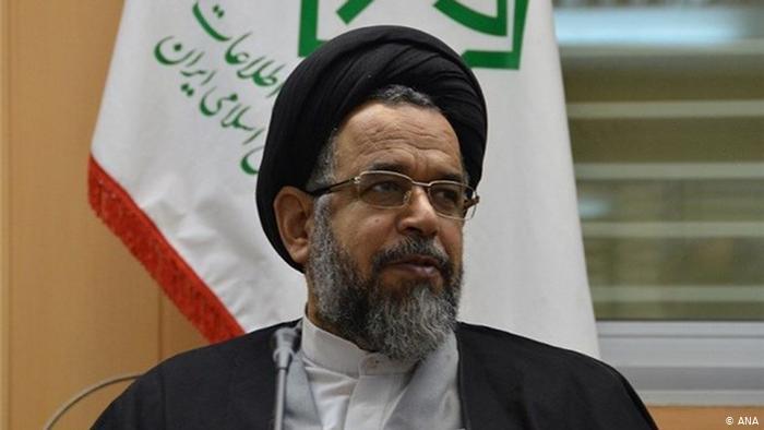 اليوم الوطني لمقارعة الاستكبار العالمي خطوة كبيرة في تحقيق اهداف الإمام الخميني