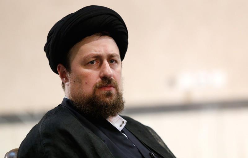وحدة الامة الاسلامية واحترام حقوق الانسان