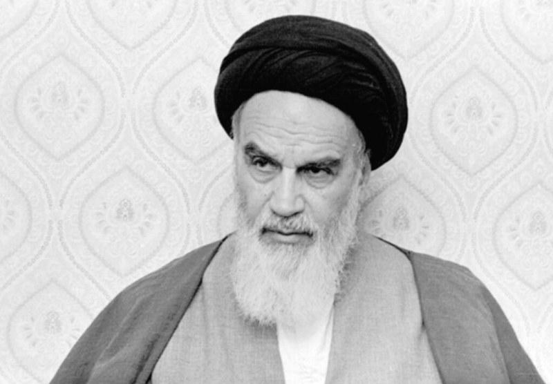ماذا طلب شاه ايران من الامام الخميني (قدس سره)؟
