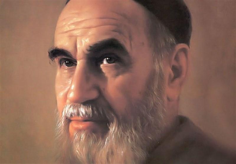 اسبوع الوحدة في فكر الإمام الخميني