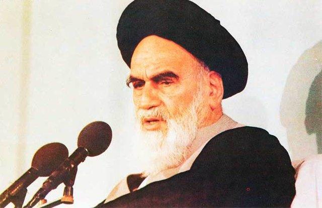 الدين الاسلامي امانة بايدينا، لاتخونوا هذه الامانة