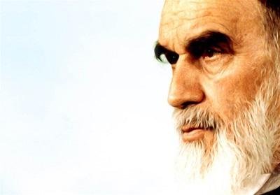 الاسلام لايتعلق بزمن خاص