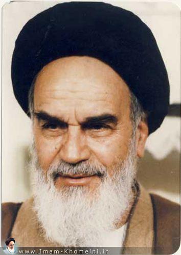 تامر الاعداء لاقصاء علماء الدين و الاسلام
