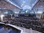 جانب من كلمة الامام الخامنئي في مراسم الذكرى الـ30 لرحيل الامام الخميني قدس سره الشريف