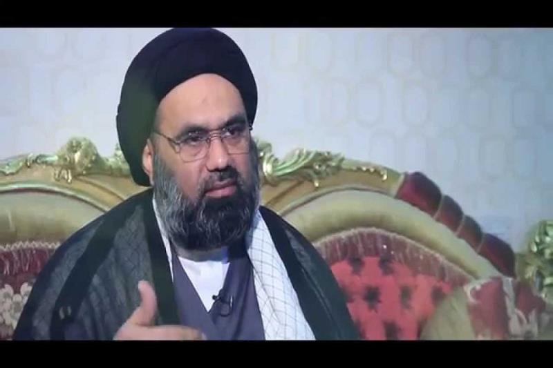 خط المقاومة والممانعة ثمرة من الثورة العظیمة التی قادها الامام الخمینی