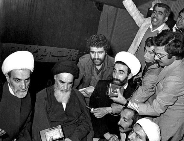 لو كان المرحوم الحاج الشيخ حيّاً؟