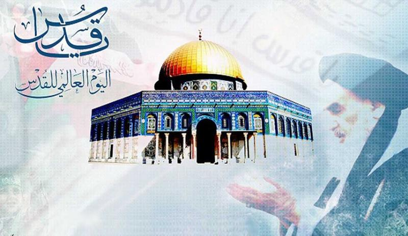 نهج الامام يمكن ان يكون الاطار لتشكيل الأمة الاسلامية الموحدة