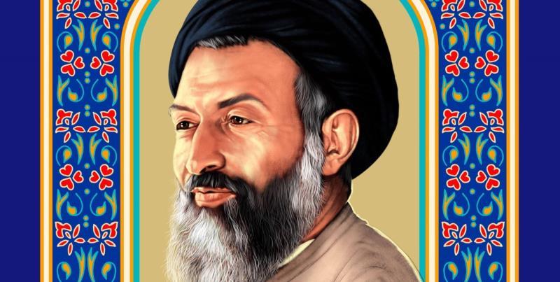 في ذكرى استشهاد الشهيد آية الله بهشتي و 72 من أنصار الامام الخميني