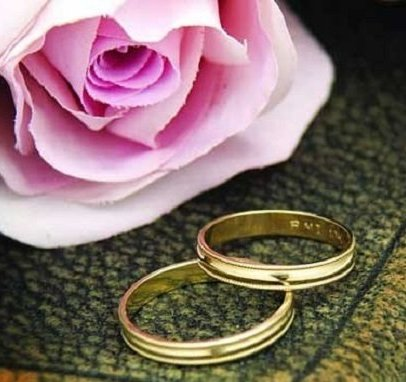 الشباب و الزواج