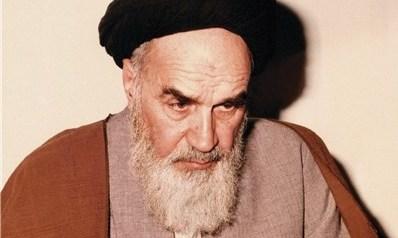 آمل أن ترفرف راية الاسلام على رؤوس جميع المسلمين