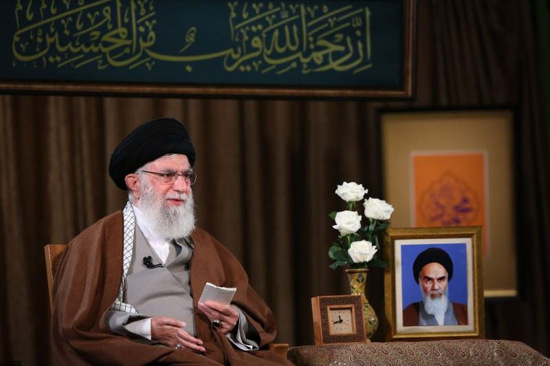لقد عمل الإمام الخميني بدقّة وبفهم عميق جدّاً لحقائق الإسلام
