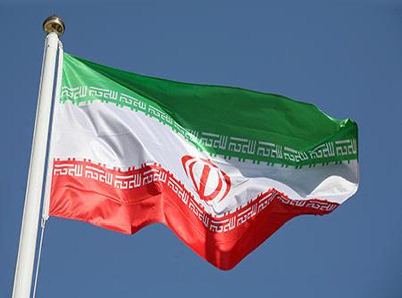 """تألق الثورة الاسلامية قائم على ركيزتي """"الجمهورية"""" و""""الاسلامية"""""""