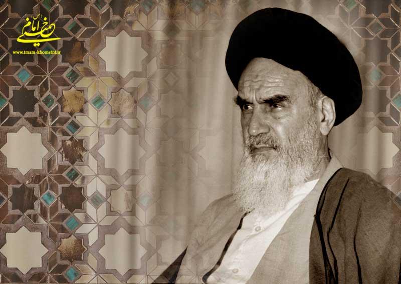 ماهي الجمهورية الاسلامية؟ وكيف يمكن للفقيه الجامع الشروط، ان يتولى المجتمع الاسلامي؟