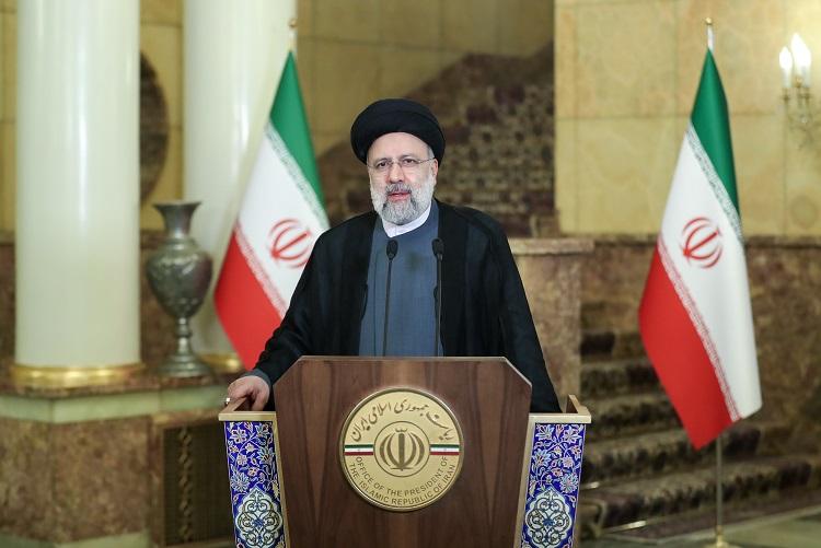 الفكرة الاستراتيجية للجمهورية الإسلامية نابعة من مدرسة الإمام الخميني والمفاهيم الاسلامية الاصيلة