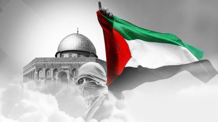 يوم القدس في فكر مفجر الثورة الاسلامية