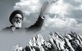 الثورة المعجزة
