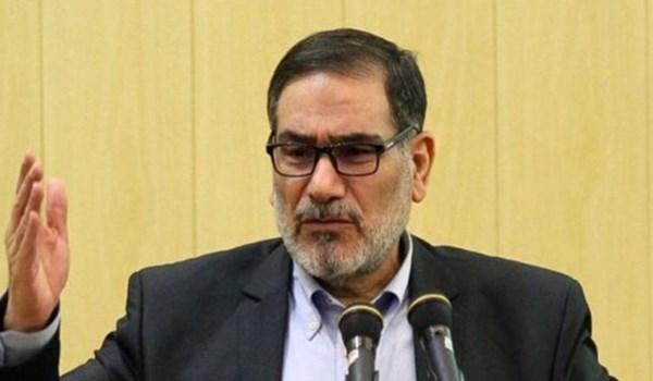 موقف الإمام الخميني (رض) إزاء بث الأعداء لليأس غيّر مسار التاريخ