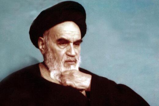ماهي ملامح الاقتصاد الاسلامي العامة، حسب رؤية الامام الخميني (قدس سره) ؟