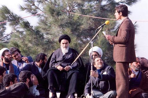 ما هي اهمية مطالبة ابناء الشعب بحقوقهم حسب رؤية الامام الخميني (قدس سره)؟