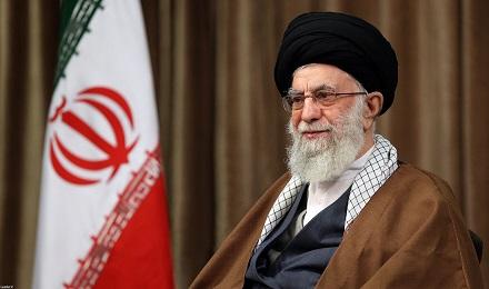قائد الثورة: الشعب الايراني هو الفائز في الانتخابات