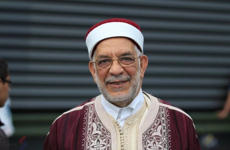 يوم القدس العالمي الذي دعا إليه الإمام الخميني هو من أجل التذكير بالقضية المركزية للمسلمين