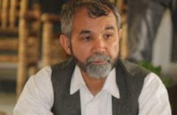 يوم القدس هو ذكرى لقائد العالم الإسلامي العظيم الإمام الخميني
