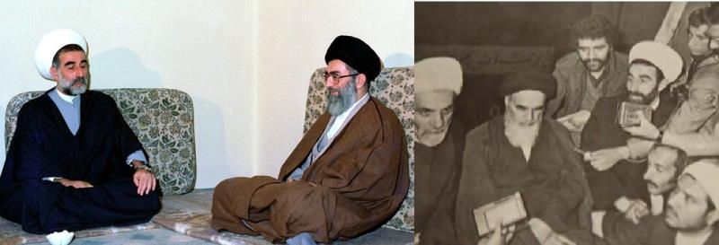 دفاع الشيخ أحمد الزين عن المقاومة ضد جبهة الاستكبار والصهيونية لن يُمحى من ذاكرة المقاومة