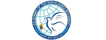 Imam Emphasized on Independence of NAM Movement