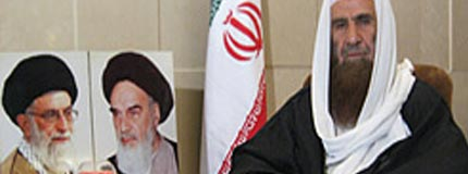 Former IRGC Commander:  Imam Khomeini`s Movement to Inspire All Muslim States
