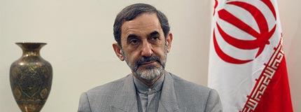 Velayati: Regional Uprisings Inspired by Imam Khomeini`s Movement