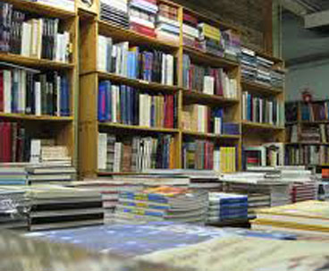 Imam`s Works Were Widely Welcomed in Sudan`s Book Fair