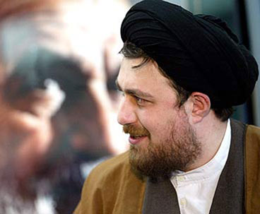 Hassan Khomeini features virtues of fasting during Ramadan