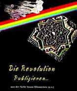 Die Revolution Publizieren