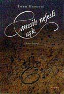 Mesib Nefesli aşk