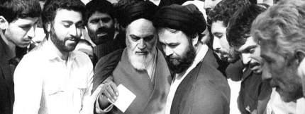 Western Democracy, Islamic Democracy