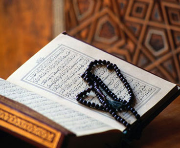 Imam Khomeini Applied Eclectic Approach in Interpreting Quran
