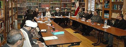 Imam Khomeini introduced pure Islam across the world