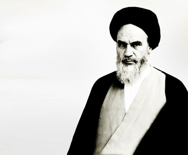 Imam Khomeini Shook Pillars of Atheism in Western World: a Chinese Professor