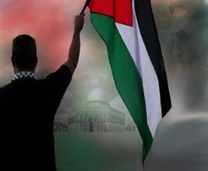 Views about the Global Quds Day