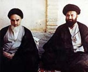 Mustafa Khomeini Raised Awareness about Islamic Revolution