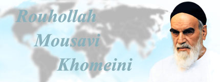 Imam Khomeini`s Dynamic Messages Belong to all Ages