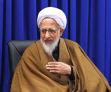 Imam built very strong cultural foundations: Ayatollah Javadi-Amoil