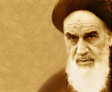 Imam Khomeini awakened Muslim nations: Turkish intellectual