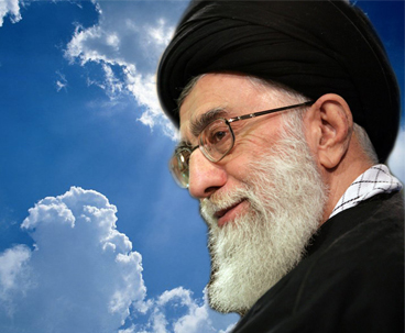 Imam Khomeini's guidelines and legacy must be followed: Supreme Leader