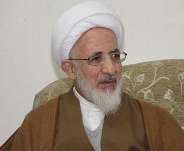 Imam Khomeini's ideals insure Revolution: Ayatollah Jawadi Amoli